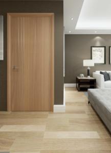 Cập nhật giá cửa gỗ, cửa gỗ chống cháy 10/05/2021