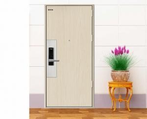 BẢN VẼ CHI TIẾT CỬA THÉP GALAXY DOOR - CỬA THÉP CHỐNG CHÁY EI 120 PHÚT