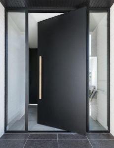 Cửa Xoay NN06F