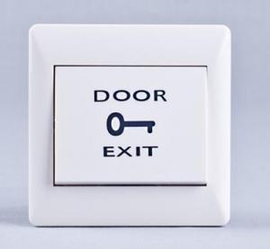 Nút Exit