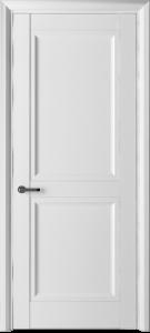 Cửa American Component CDM-06