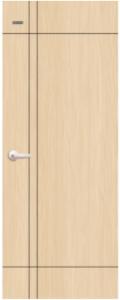 Cửa Galaxy GLX-WPC 954-1
