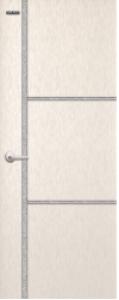 Cửa HISUNG HS-WPC 228 (1000X2200)