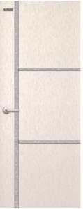 Cửa HISUNG HS-WPC 228 (700X2200)